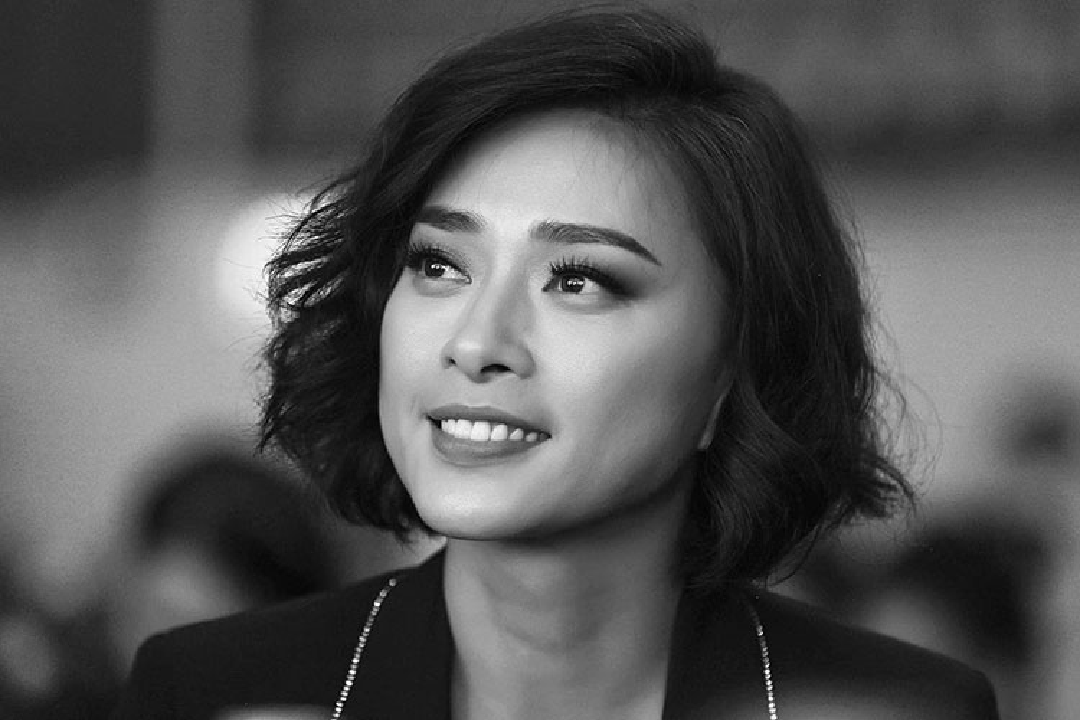 "Su nghiep phat ne cua NSX phim ""Co Ba Sai Gon"" du Oscar-Hinh-2"