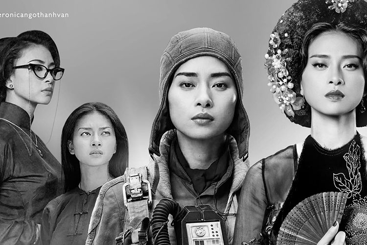 "Su nghiep phat ne cua NSX phim ""Co Ba Sai Gon"" du Oscar-Hinh-4"