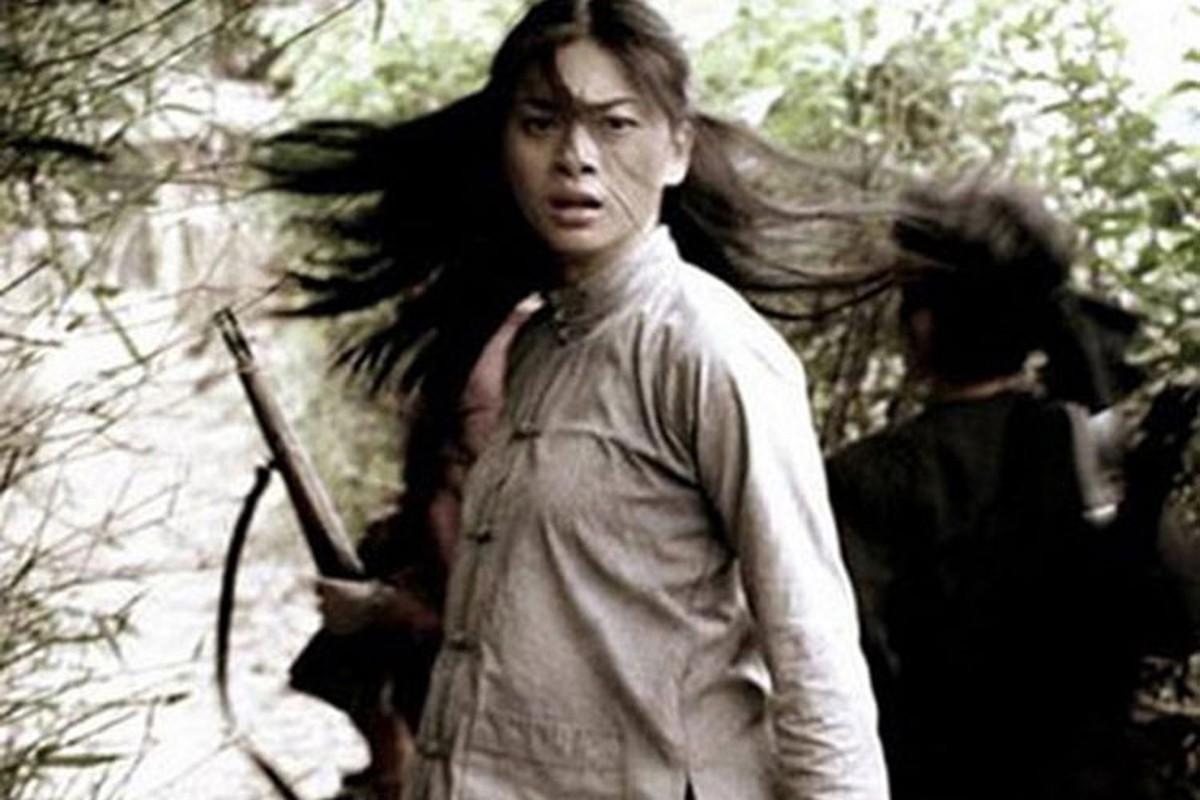 "Su nghiep phat ne cua NSX phim ""Co Ba Sai Gon"" du Oscar-Hinh-5"