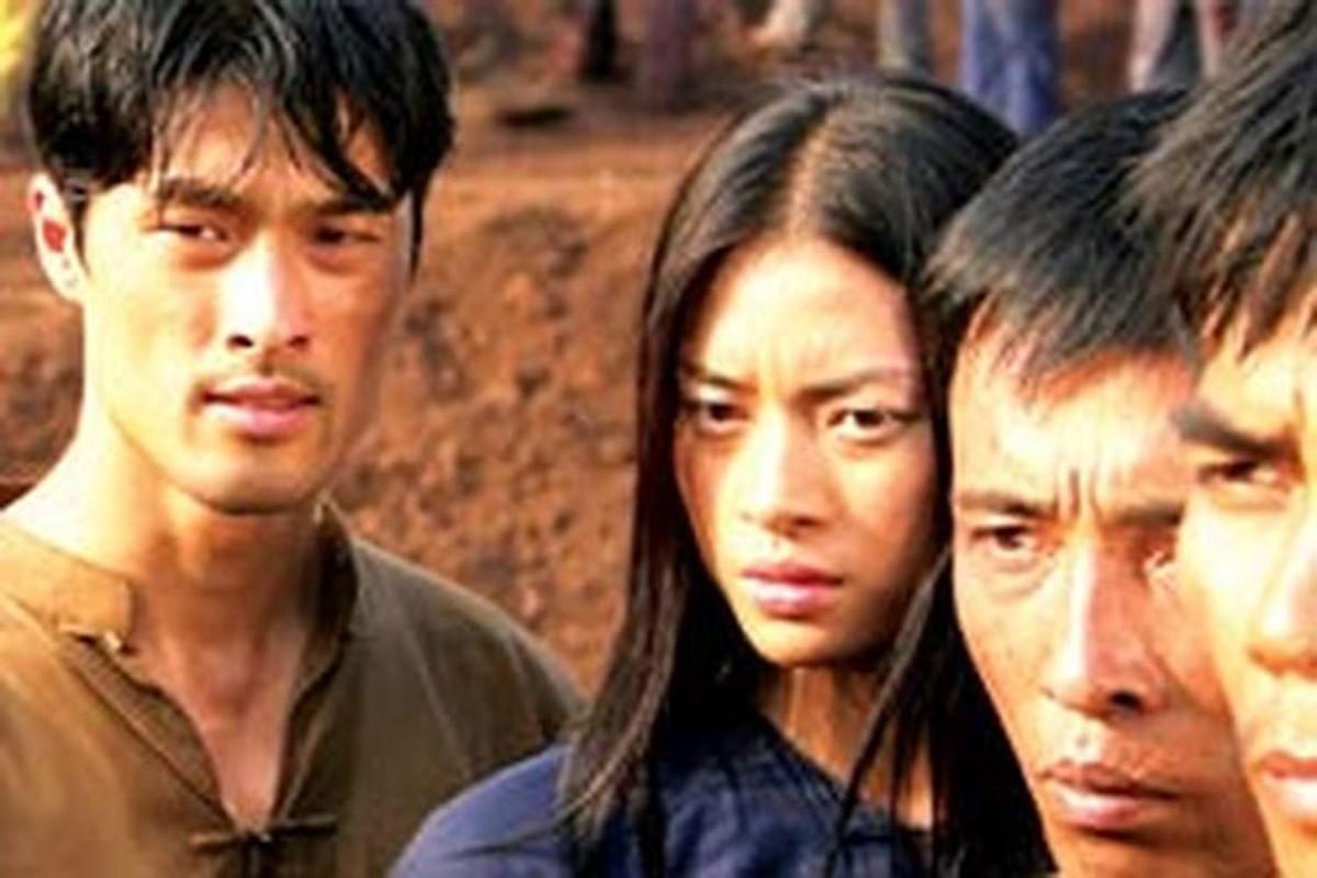 "Su nghiep phat ne cua NSX phim ""Co Ba Sai Gon"" du Oscar-Hinh-6"