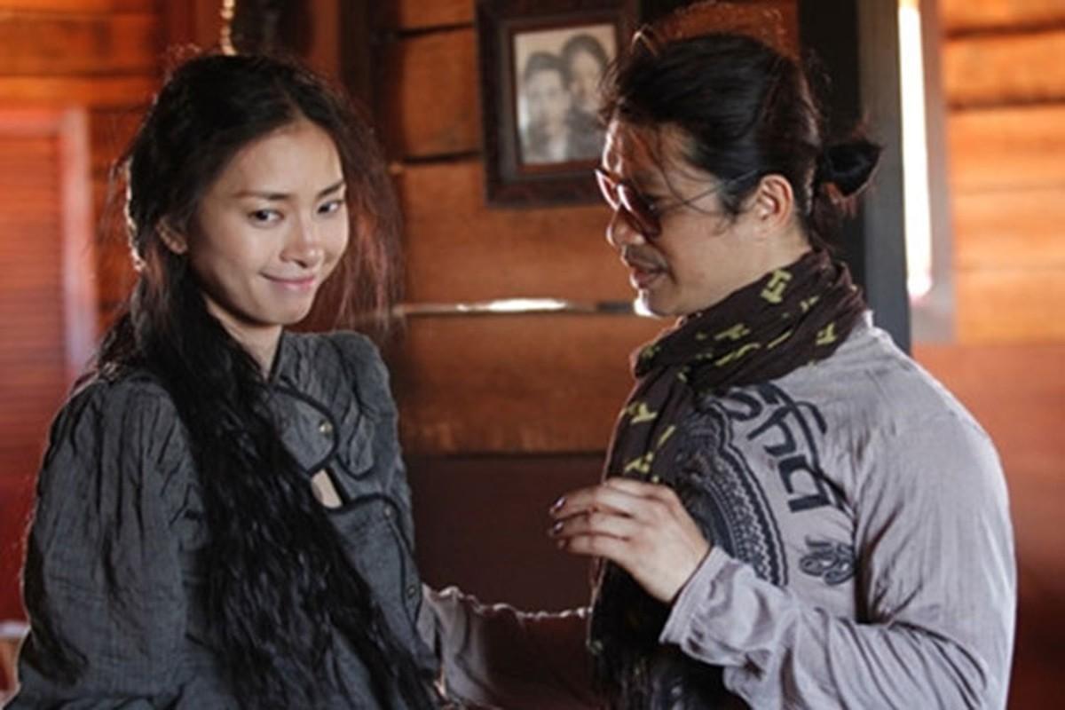 "Su nghiep phat ne cua NSX phim ""Co Ba Sai Gon"" du Oscar-Hinh-7"