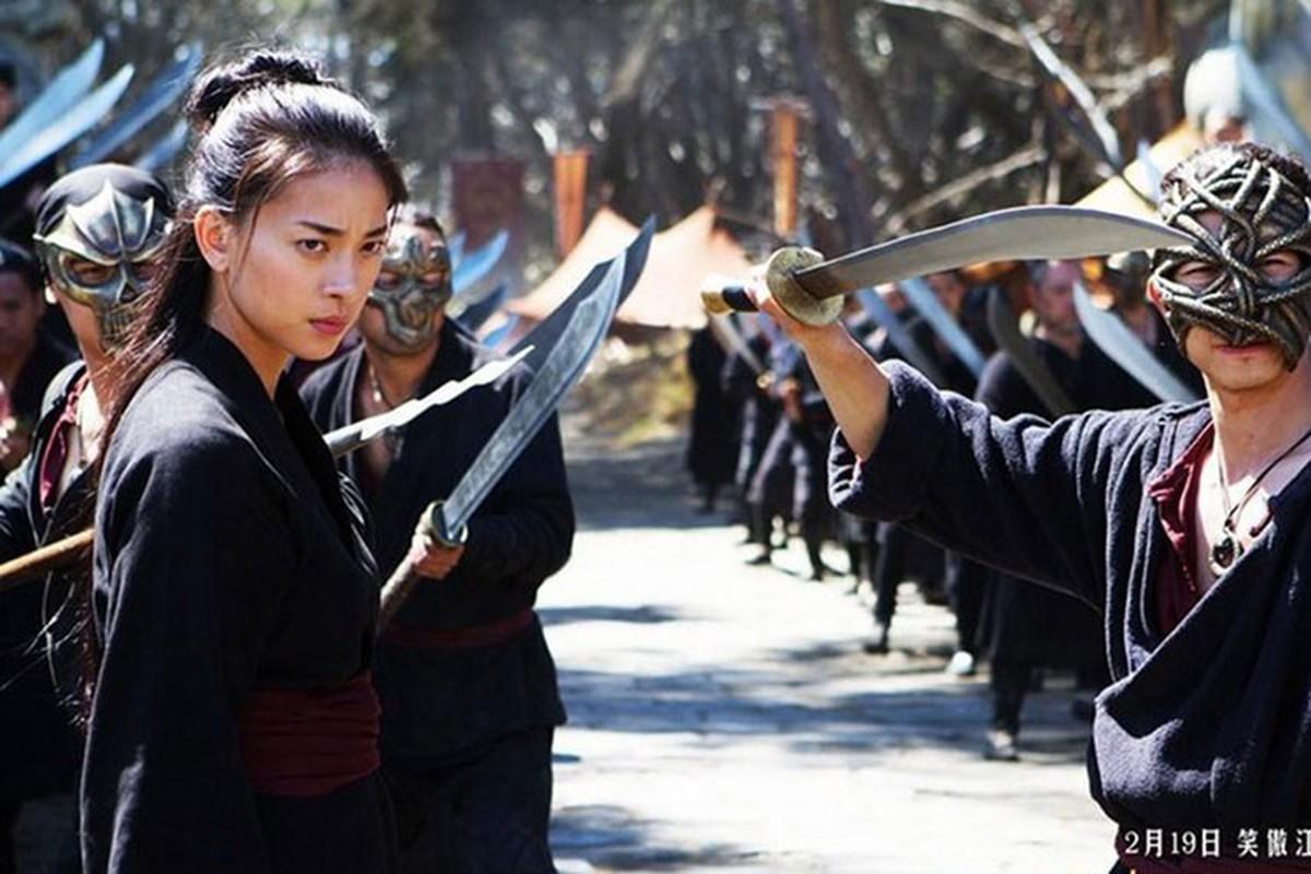 "Su nghiep phat ne cua NSX phim ""Co Ba Sai Gon"" du Oscar-Hinh-8"