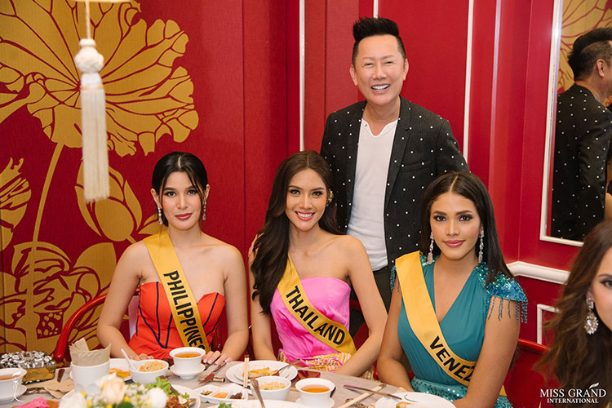 Bui Phuong Nga truot top 10 thi sinh duoc yeu thich nhat-Hinh-2