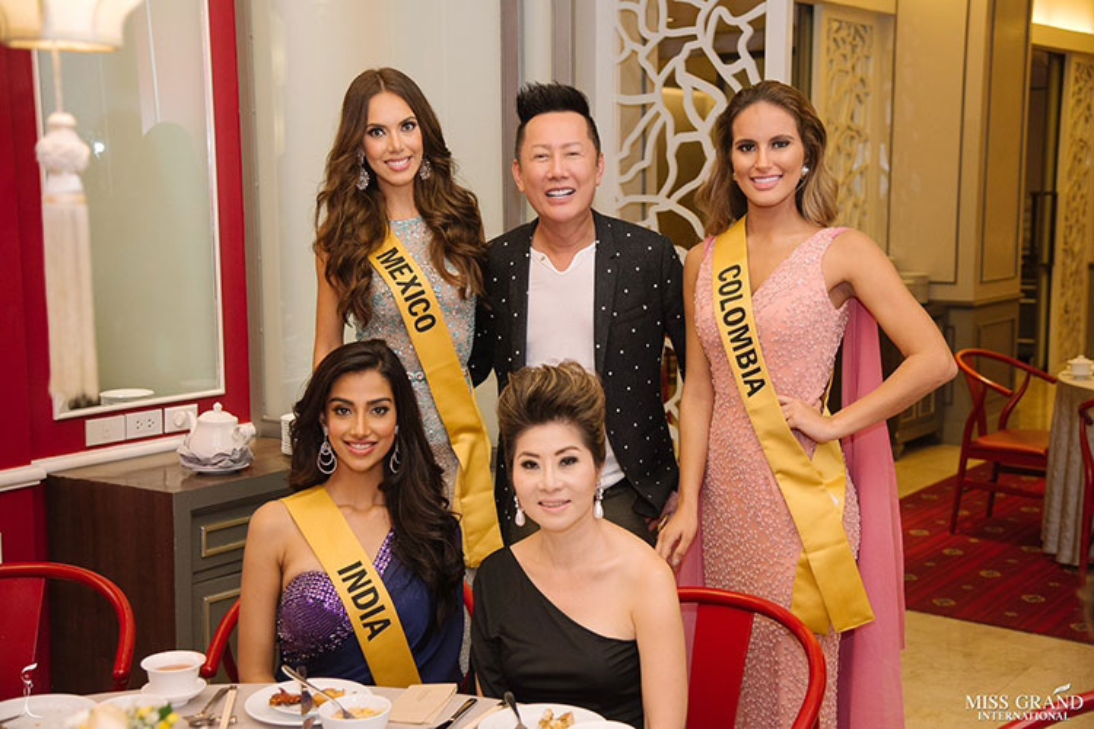 Bui Phuong Nga truot top 10 thi sinh duoc yeu thich nhat-Hinh-3