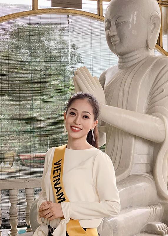 Bui Phuong Nga truot top 10 thi sinh duoc yeu thich nhat-Hinh-5