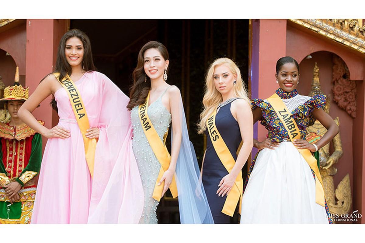 A hau Phuong Nga tro tai ca hat tai Miss Grand International 2018-Hinh-7