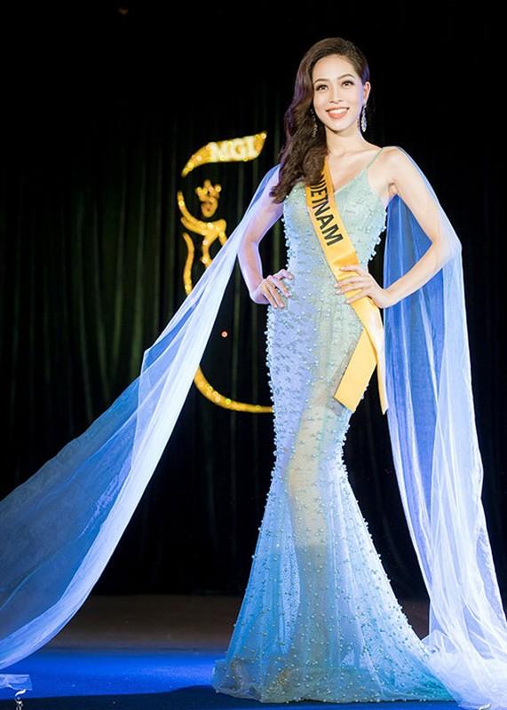 A hau Phuong Nga tro tai ca hat tai Miss Grand International 2018-Hinh-8