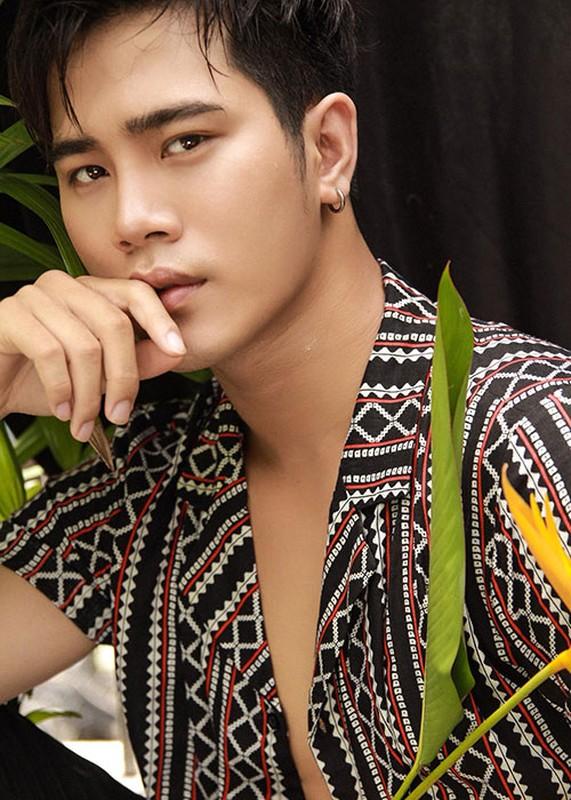 """2 dien vien phu hot khong kem Song Luan trong """"Hau due mat troi""""-Hinh-6"""