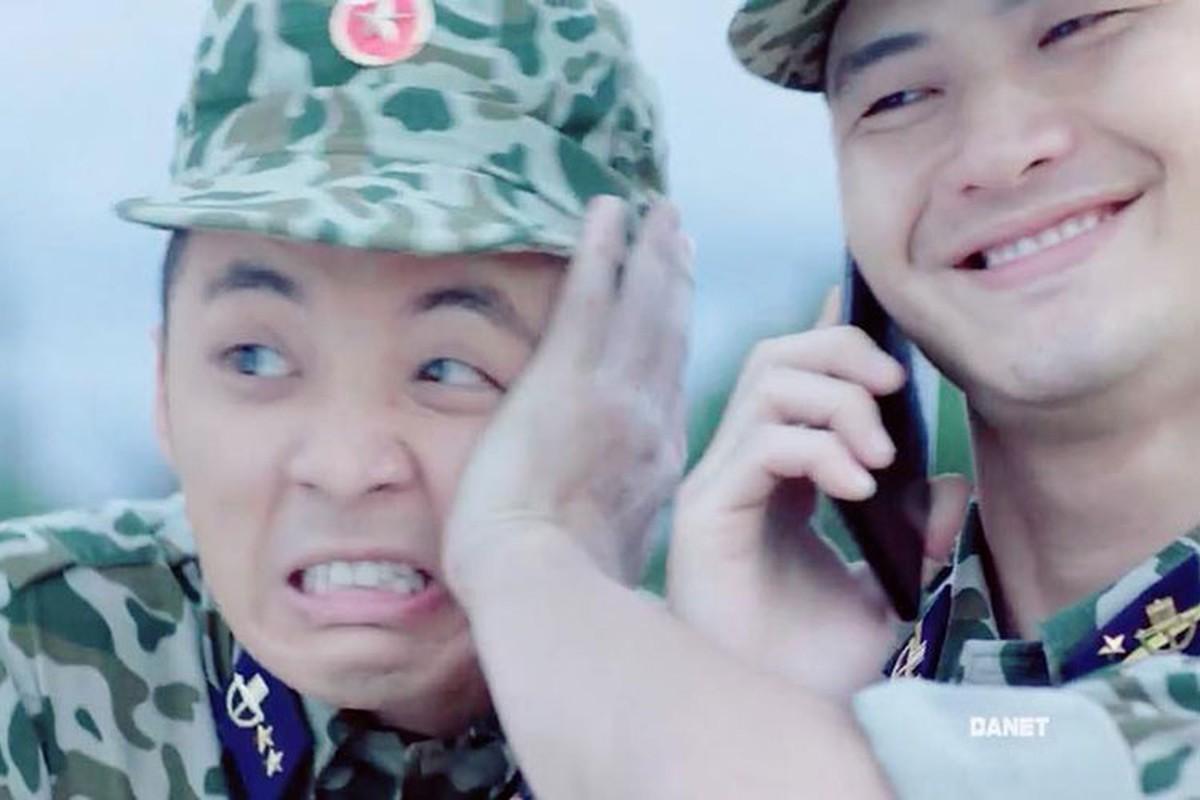 """2 dien vien phu hot khong kem Song Luan trong """"Hau due mat troi""""-Hinh-8"""