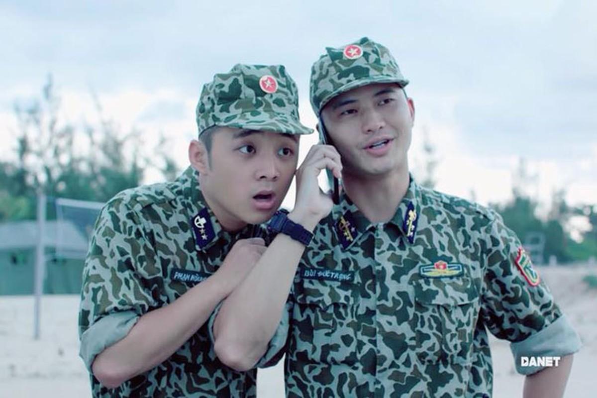"""2 dien vien phu hot khong kem Song Luan trong """"Hau due mat troi""""-Hinh-9"""