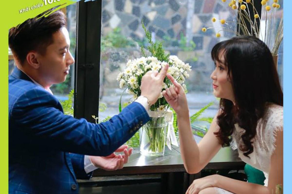 "Khong chi ""Hau due mat troi"", nhieu phim Viet remake cung nhan trai dang-Hinh-10"