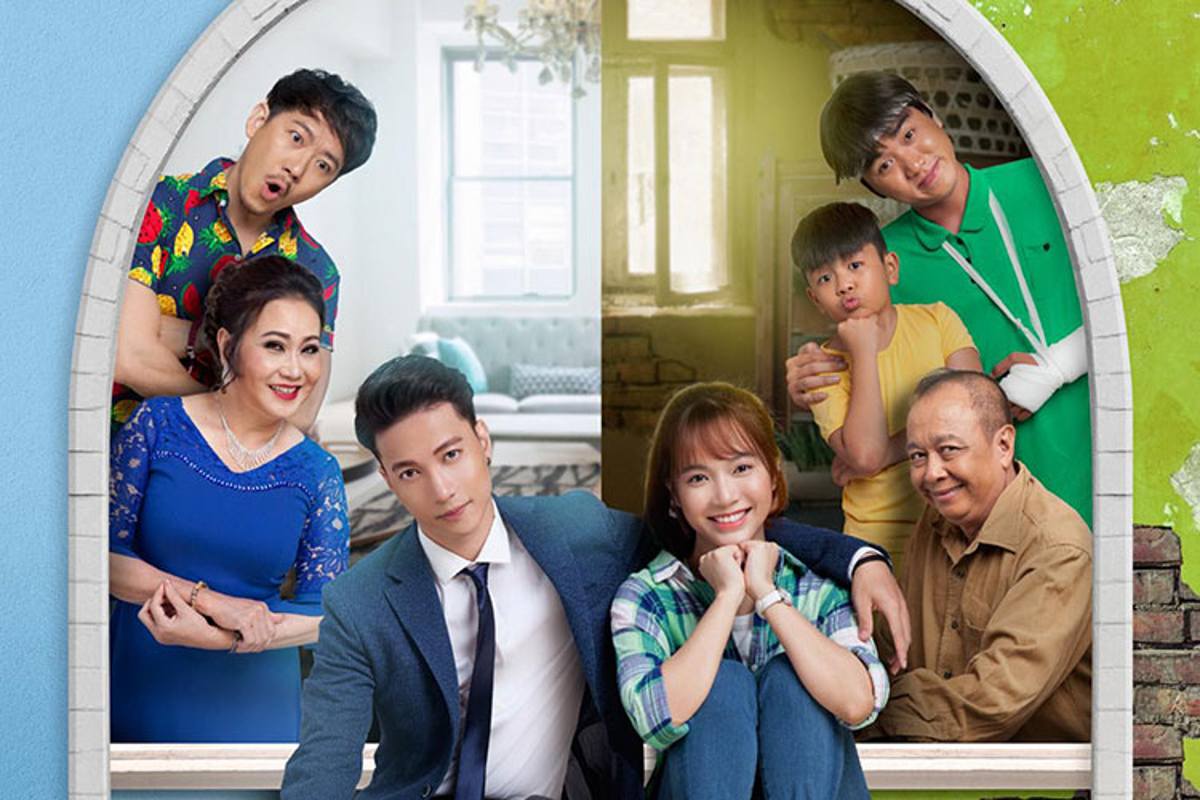 "Khong chi ""Hau due mat troi"", nhieu phim Viet remake cung nhan trai dang-Hinh-11"