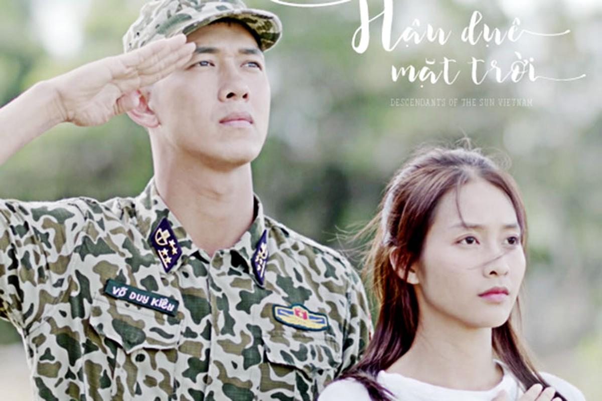 "Khong chi ""Hau due mat troi"", nhieu phim Viet remake cung nhan trai dang-Hinh-2"