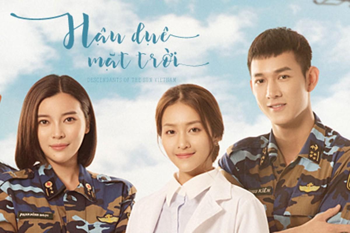 "Khong chi ""Hau due mat troi"", nhieu phim Viet remake cung nhan trai dang-Hinh-3"