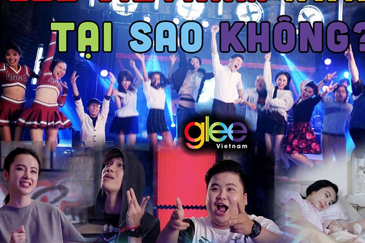 "Khong chi ""Hau due mat troi"", nhieu phim Viet remake cung nhan trai dang-Hinh-7"