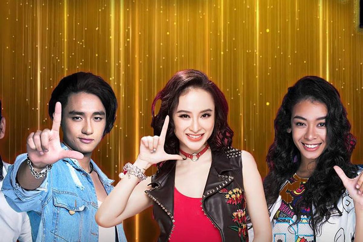 "Khong chi ""Hau due mat troi"", nhieu phim Viet remake cung nhan trai dang-Hinh-8"