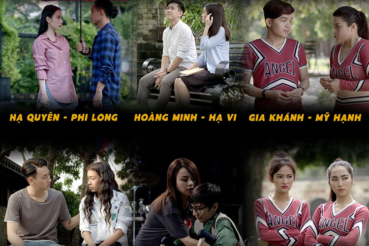 "Khong chi ""Hau due mat troi"", nhieu phim Viet remake cung nhan trai dang-Hinh-9"