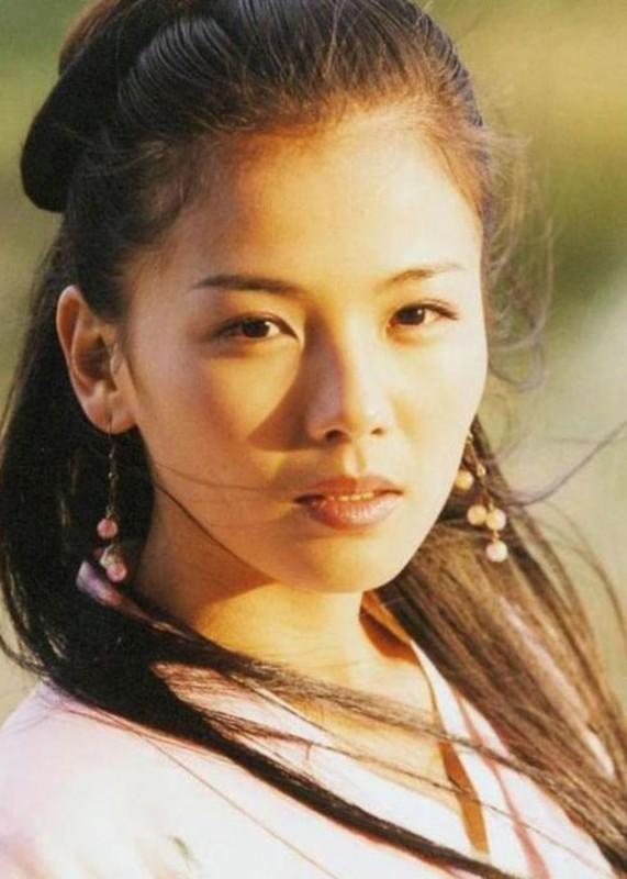 Ly Nhuoc Dong, Ho Quan gui loi vinh biet nha van Kim Dung-Hinh-10
