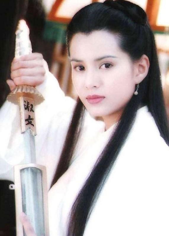 Ly Nhuoc Dong, Ho Quan gui loi vinh biet nha van Kim Dung-Hinh-2