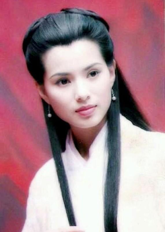 Ly Nhuoc Dong, Ho Quan gui loi vinh biet nha van Kim Dung-Hinh-3