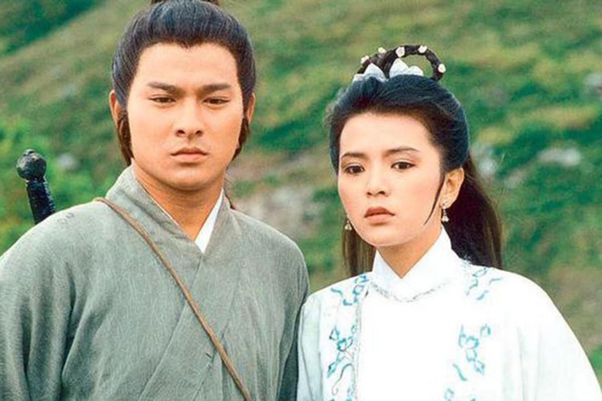 Ly Nhuoc Dong, Ho Quan gui loi vinh biet nha van Kim Dung-Hinh-8