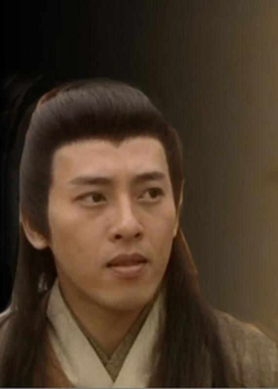 Ly Nhuoc Dong, Ho Quan gui loi vinh biet nha van Kim Dung-Hinh-9