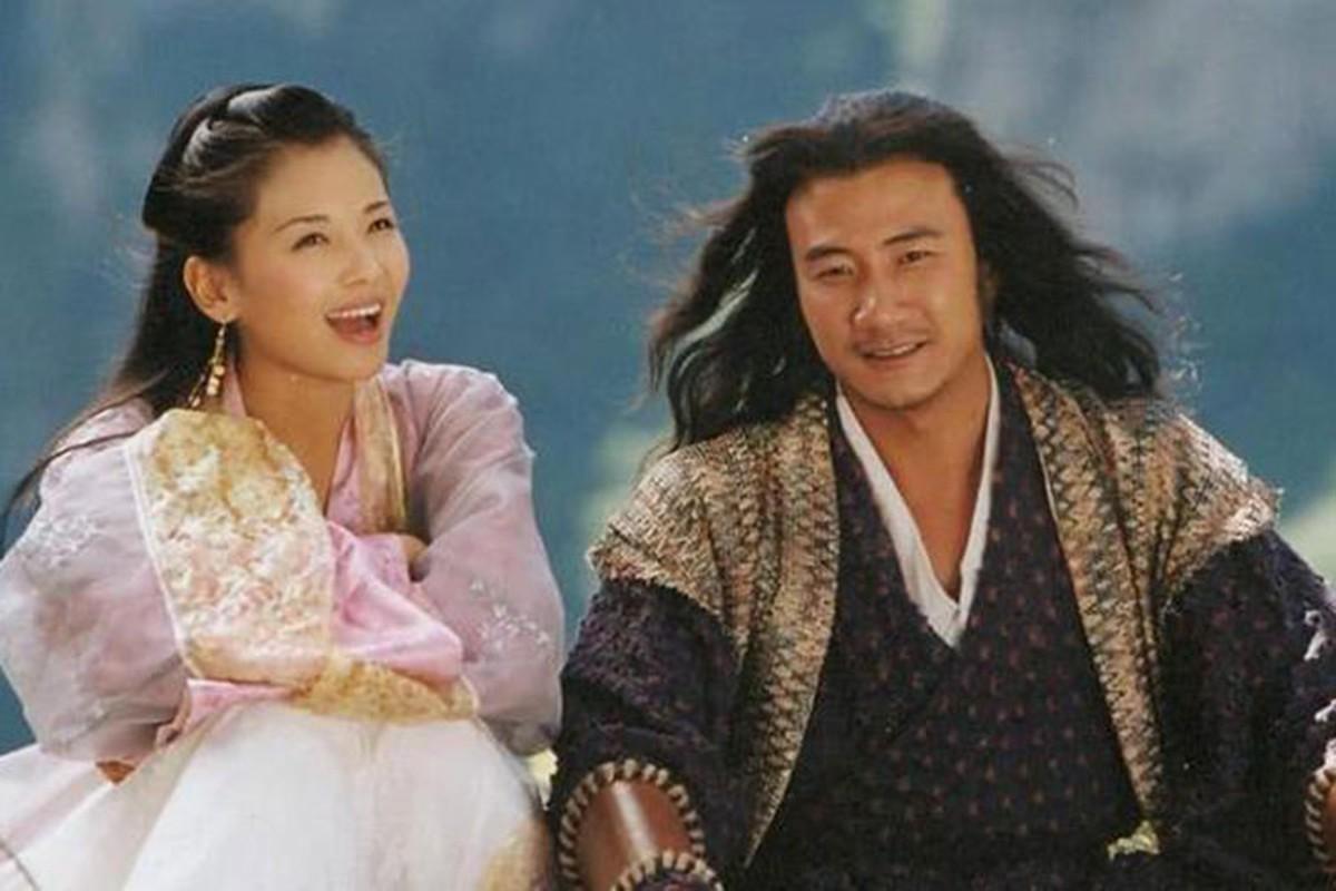 Loat dien vien mot buoc thanh sao nho phim kiem hiep Kim Dung-Hinh-10