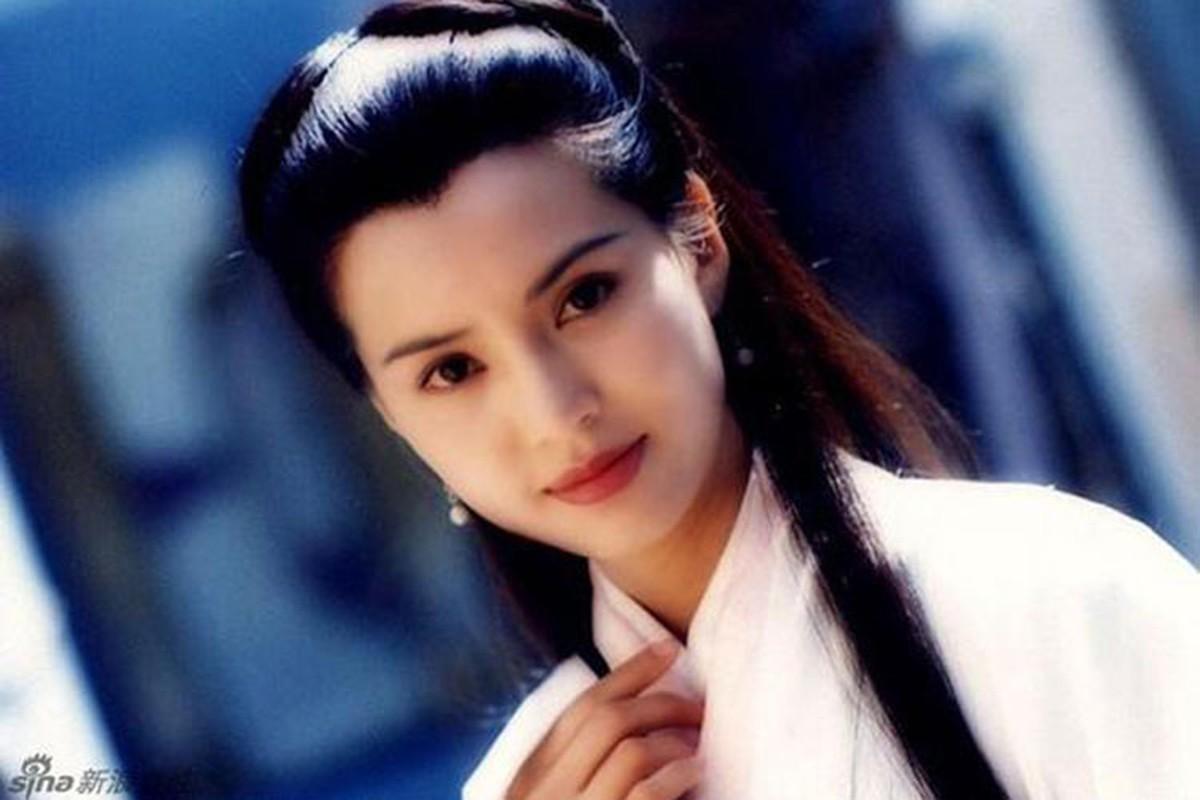 Loat dien vien mot buoc thanh sao nho phim kiem hiep Kim Dung-Hinh-5