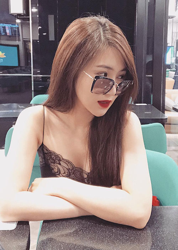 Stress den muc boc da tay chay mau, Huong Tram van dep me man-Hinh-6
