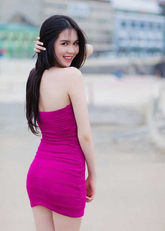 Loat my nhan Viet hoa gai ngoan, gai hu nhu tro ban tay-Hinh-10