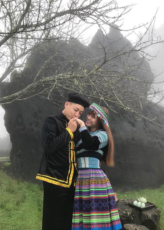 Anh tinh tu het nac cua vo chong Hai Bang - Thanh Dat-Hinh-12