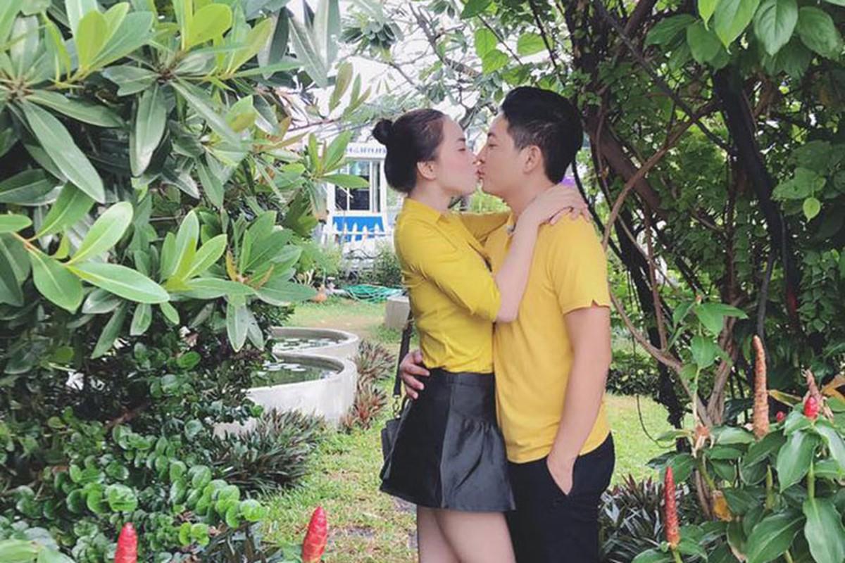 Anh tinh tu het nac cua vo chong Hai Bang - Thanh Dat-Hinh-3