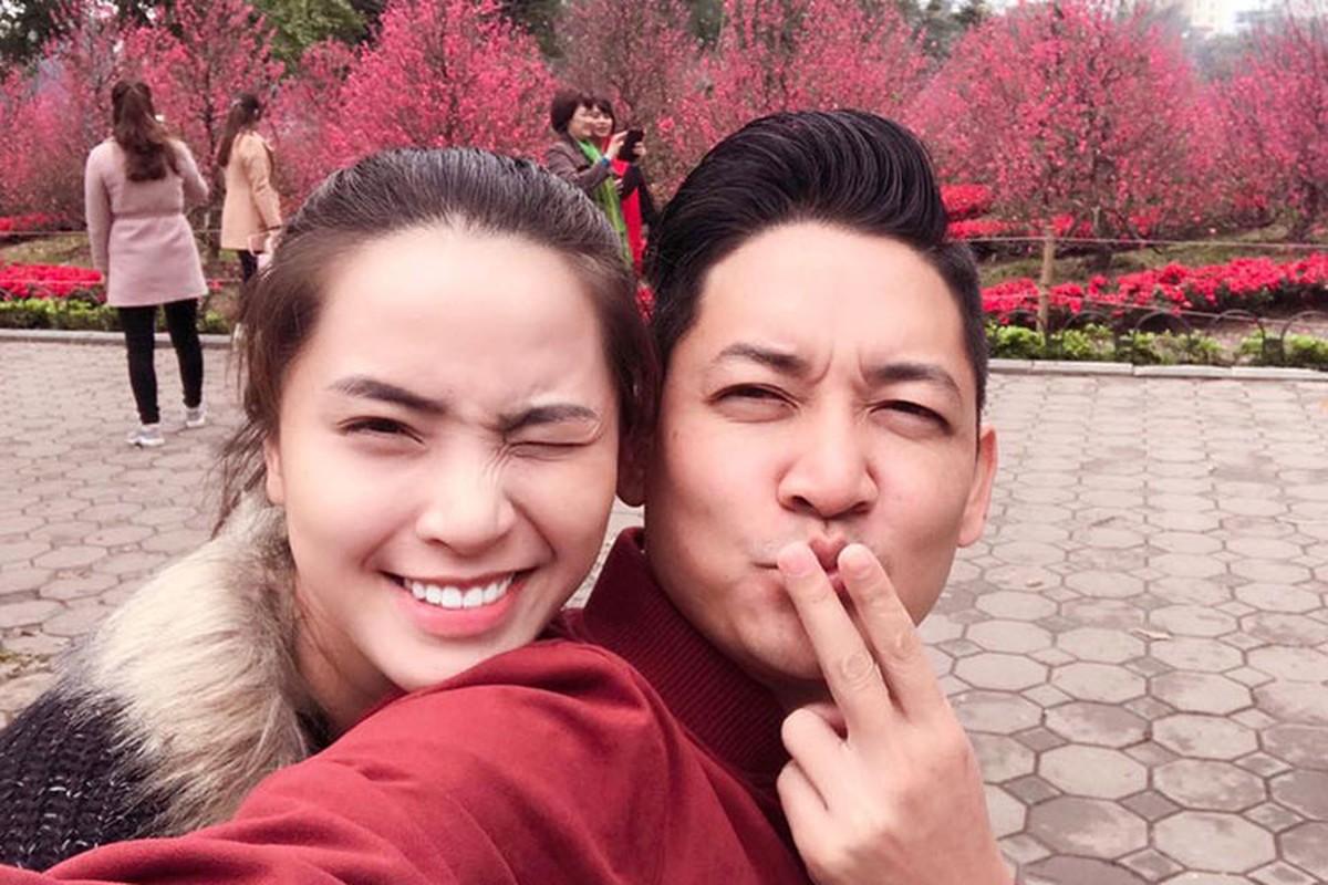 Anh tinh tu het nac cua vo chong Hai Bang - Thanh Dat-Hinh-9