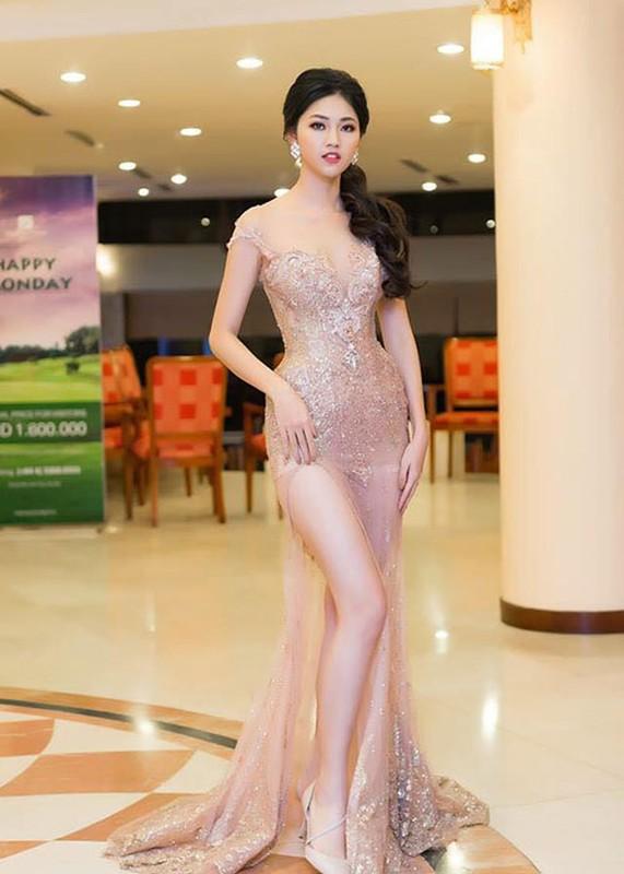 Loat anh goi cam cua A hau Thanh Tu sap cuoi ban trai U40-Hinh-6
