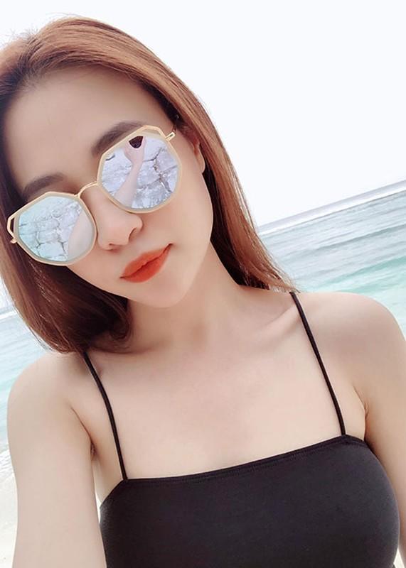 Do tai sac, tinh duyen cua doi ban Dam Thu Trang - Diep Lam Anh-Hinh-5