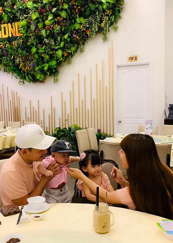 Hai Bang don sinh nhat sau tin mang thai lan 3 nhieu rui ro-Hinh-2