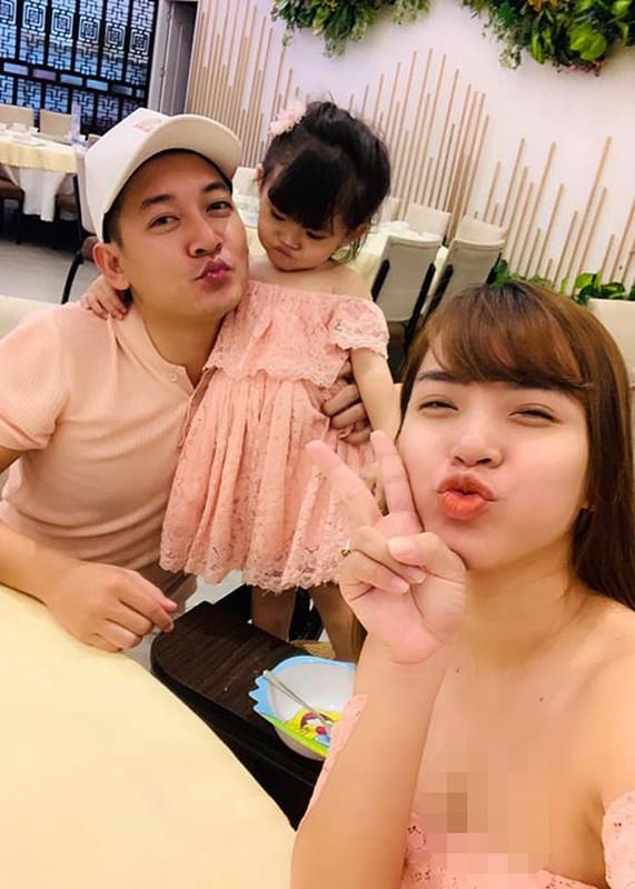 Hai Bang don sinh nhat sau tin mang thai lan 3 nhieu rui ro-Hinh-3