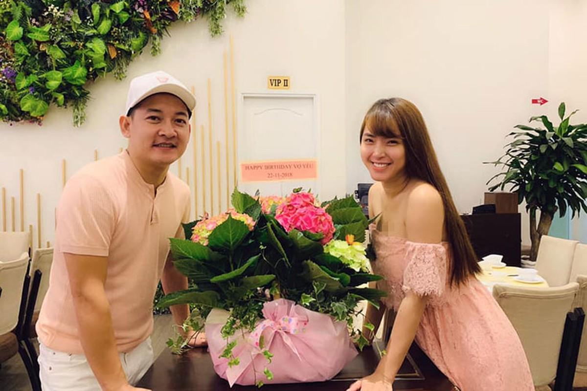 Hai Bang don sinh nhat sau tin mang thai lan 3 nhieu rui ro-Hinh-4