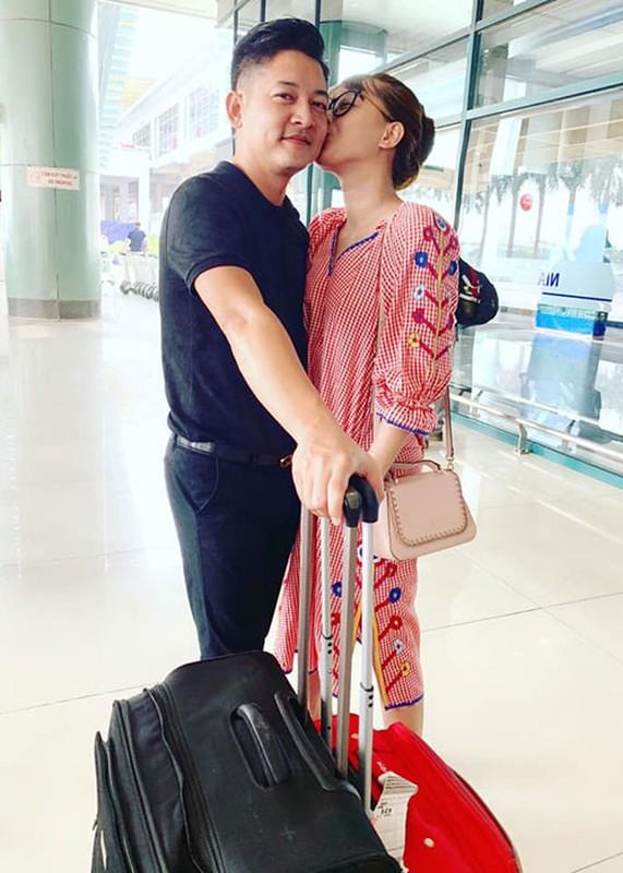 Hai Bang don sinh nhat sau tin mang thai lan 3 nhieu rui ro-Hinh-6