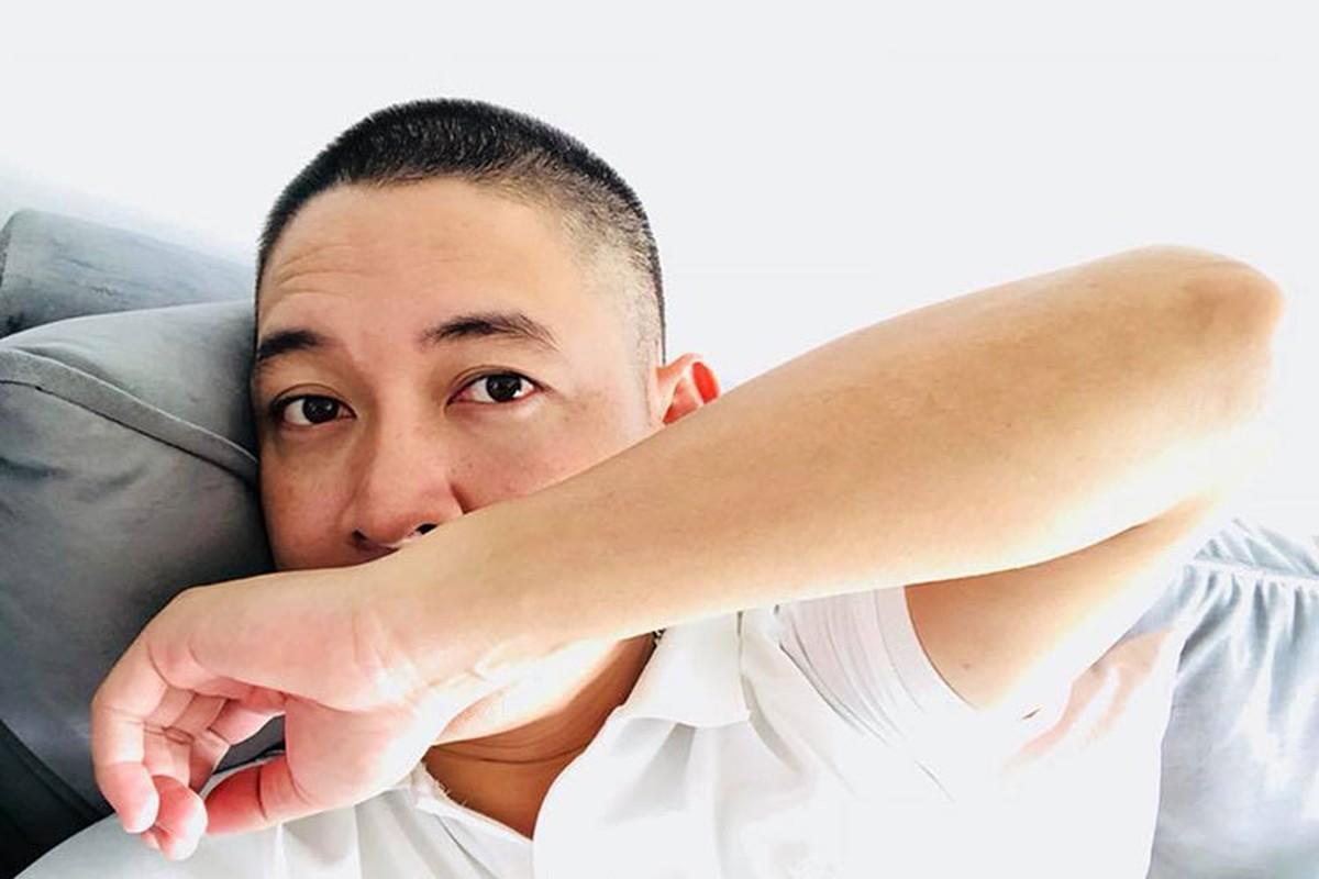 Hai Bang don sinh nhat sau tin mang thai lan 3 nhieu rui ro-Hinh-7