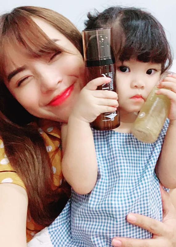 Hai Bang don sinh nhat sau tin mang thai lan 3 nhieu rui ro-Hinh-8