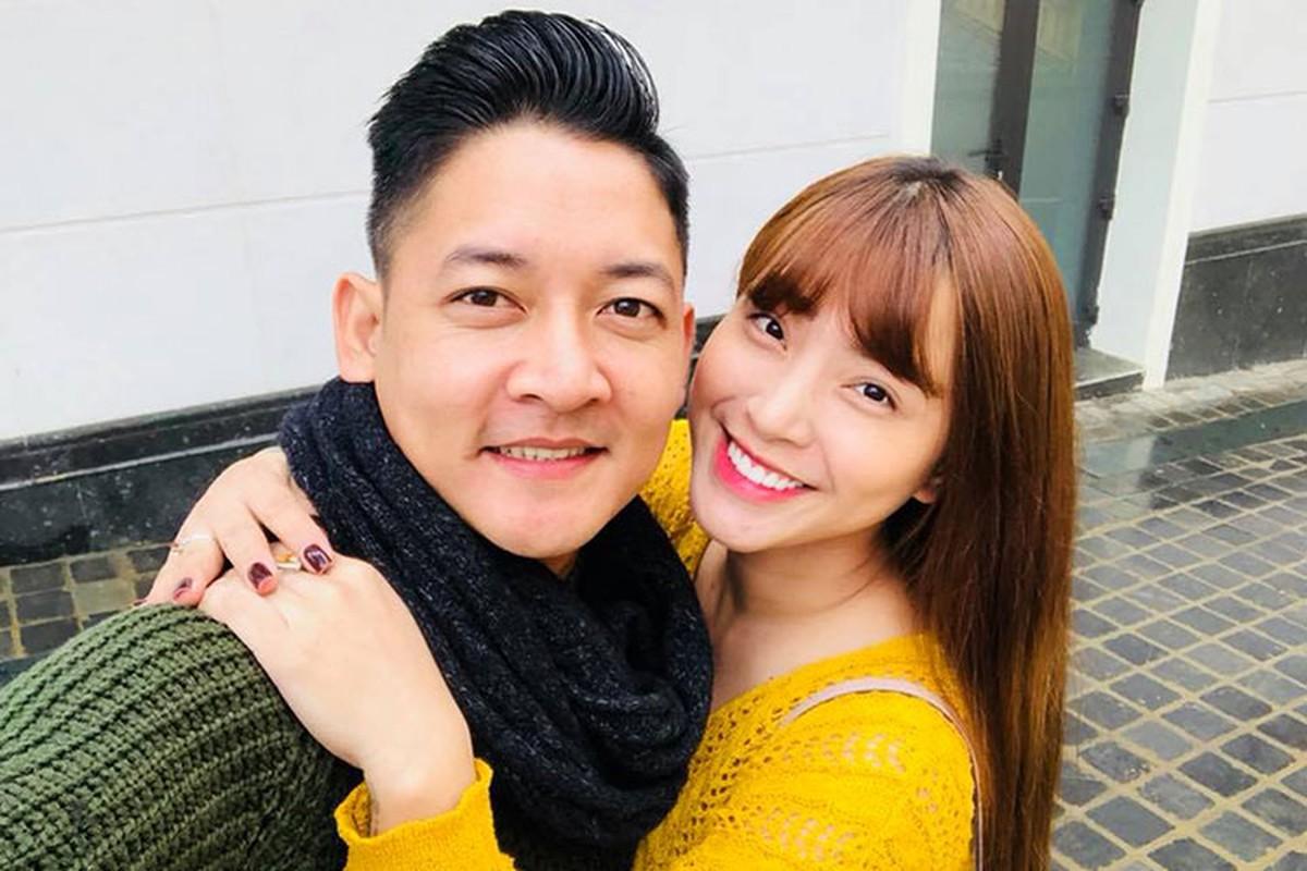 Hai Bang don sinh nhat sau tin mang thai lan 3 nhieu rui ro-Hinh-9