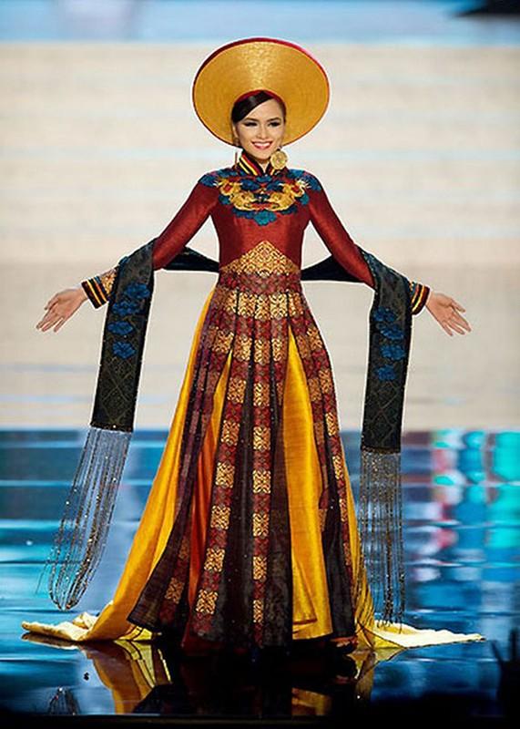 Truoc H'hen Nie dai dien VN mang quoc phuc gi den Miss Universe?-Hinh-6