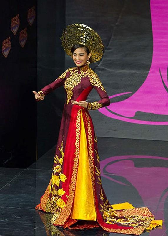 Truoc H'hen Nie dai dien VN mang quoc phuc gi den Miss Universe?-Hinh-9