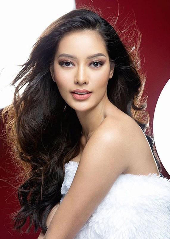 Minh Tu do ve goi cam cung dan thi sinh Miss Supranational-Hinh-6