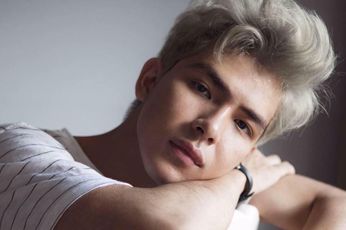 Hot boy dung sau MV gay tranh cai cua Chi Pu la ai?-Hinh-7