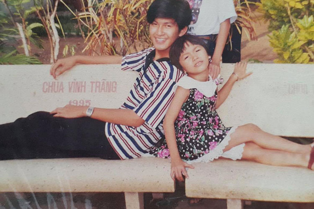 Minh Tu tuoi cuoi giua on ao bi khieu nai mua giai hoa hau-Hinh-8