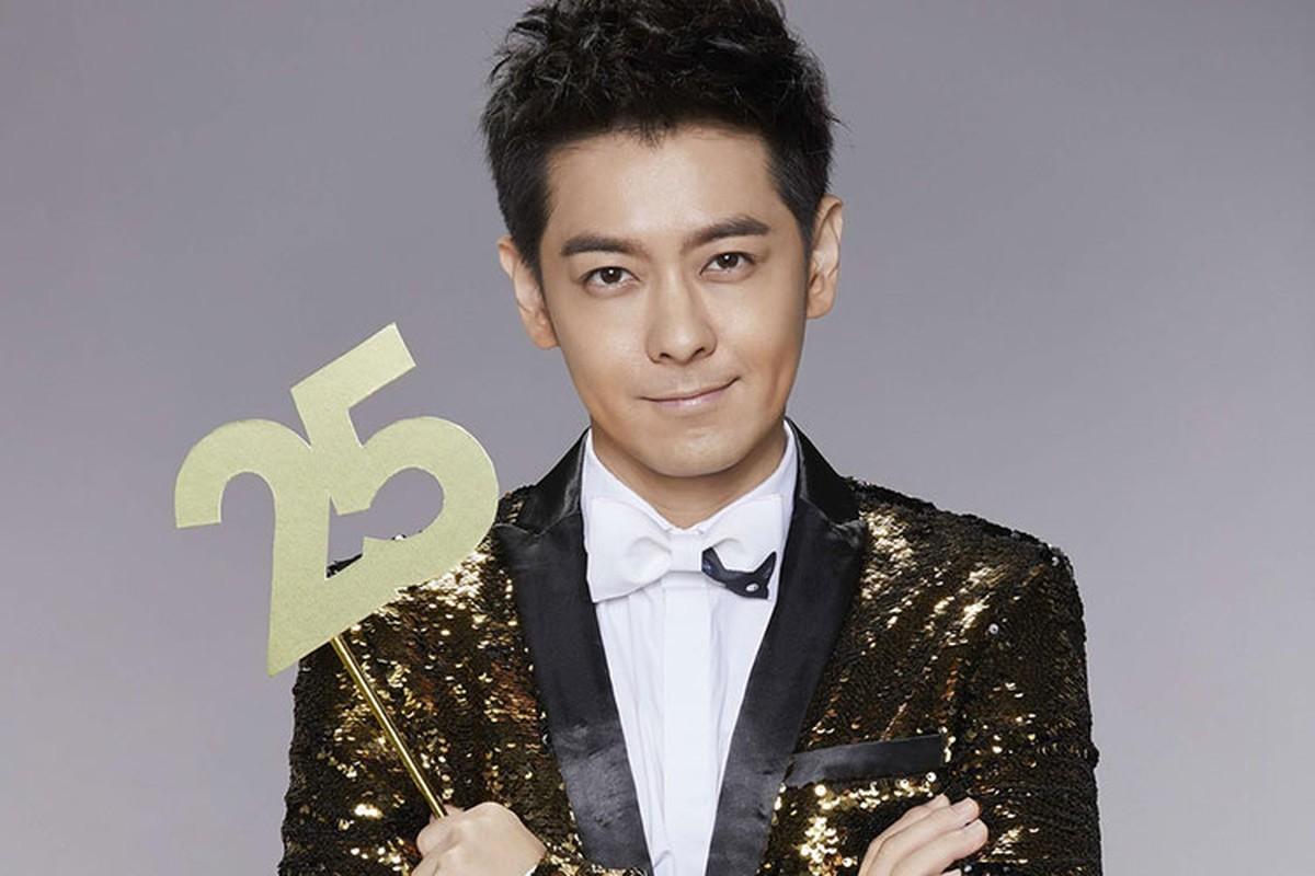 Nhung be boi gay rung dong showbiz Hoa ngu nam 2018-Hinh-10