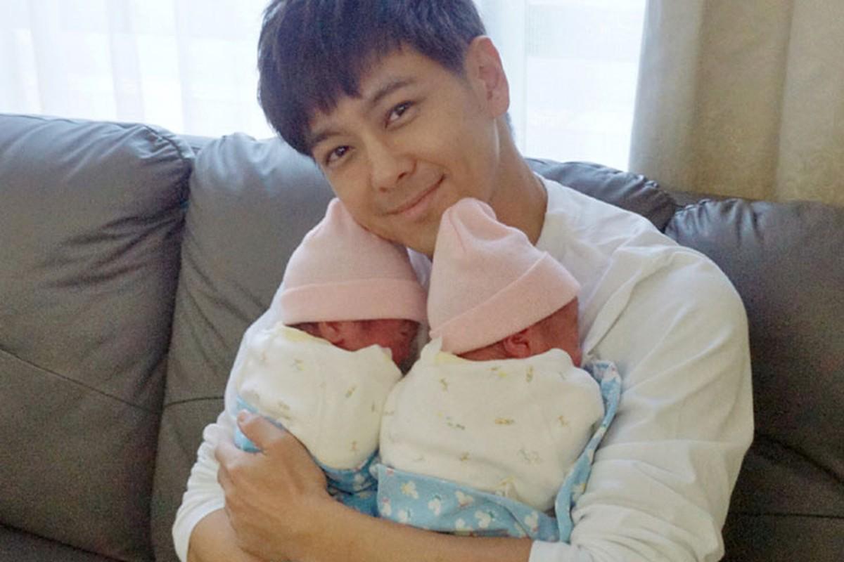 Nhung be boi gay rung dong showbiz Hoa ngu nam 2018-Hinh-11