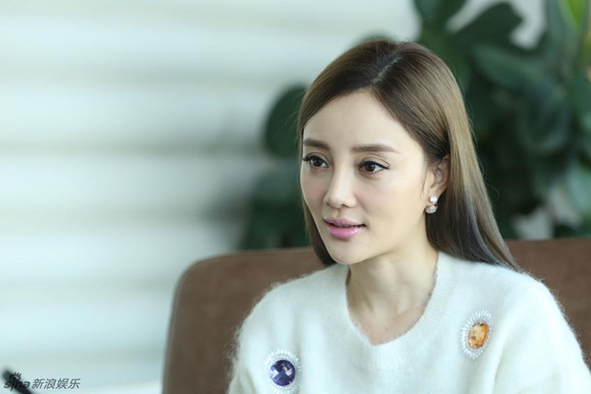 Nhung be boi gay rung dong showbiz Hoa ngu nam 2018-Hinh-3